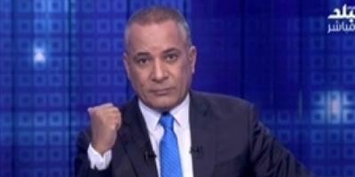 """إعلامي مصري: قطر مولت """"أردوغان"""" بـ 3 مليارات دولار لدعمه في الانتخابات الرئاسية"""