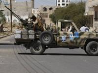 سكان صنعاء يرفضون الترهيب الحوثي لتجنيد أبنائهم