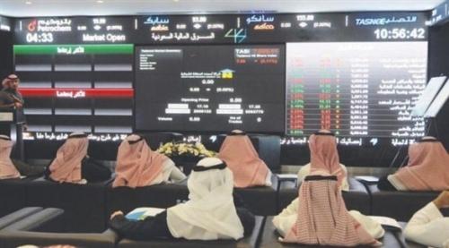 رفع الحظرعن قيادة المرأة السعودية يقفز بأسهم شركات التأمين