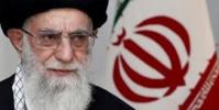 زعيم الملالي في ايران ينسف فرصة خروج بلاده من قائمة تمويل الارهاب