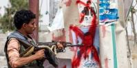 الحوثيون بمرمى النار.. القتلى بالمئات في الحديدة