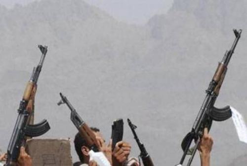 الضالع..اجتماع موسع في زُبيد للتصدي لظاهرة إطلاق الرصاص في الأعراس والمناسبات