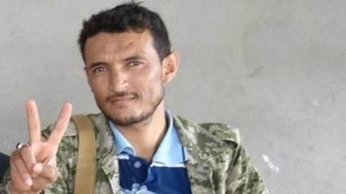 ميليشيا الحوثي تقر بمقتل قائدها في جبهة حرض