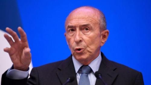 فرنسا.. اعتقال 10 أشخاص خططوا لهجوم على مسلمين