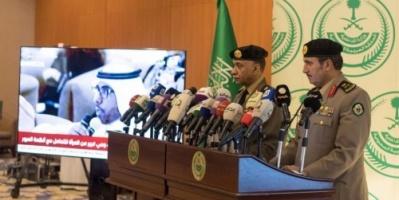 الداخلية السعودية : 120 ألف متقدمة للحصول على رخصة قيادة