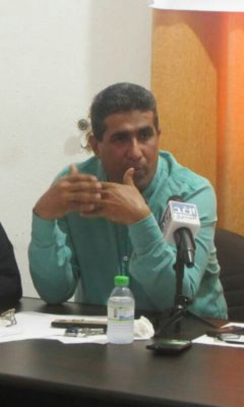 انتقادات لاذعة لمنظمات حقوقية دولية تؤدي أدوارآ سلبية باليمن