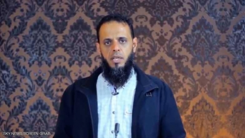 عطية الشاعري.. رأس القاعدة التي قطعها الجيش الليبي