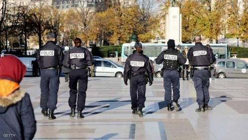 فرنسا.. اعتقال خلية متطرفة خططت لمهاجمة مسلمين