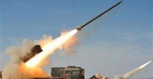 باكستان تستنكر إعتداءات الحوثي على السعودية