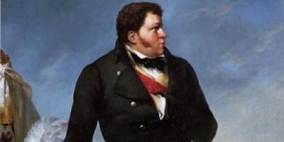 حكاية قائد الثورة المضادة فى فرنسا.. كيف أعدمه نابليون؟