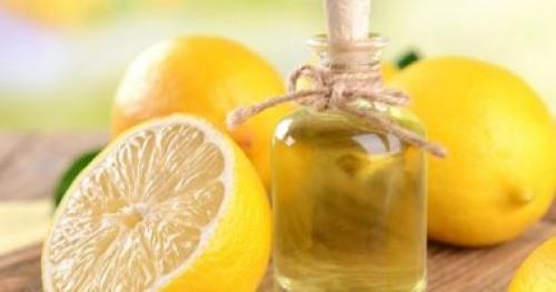 صحتك في وصفة.. زيت الزيتون وعصير الليمون لمرضى حصوات الكلى