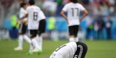 وفاة مدرب ومحلل مصري بعد مباراة السعودية