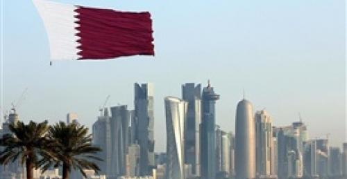 فقدان ثقة المستثمرين يضاعف التأمين على ديون قطر