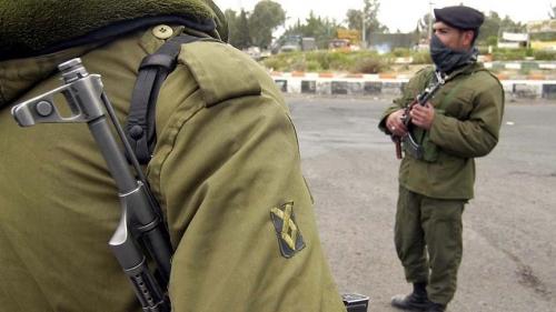مقتل 3 من حرس الحدود الإيراني في اشتباك مع مسلحين قادمين من باكستان