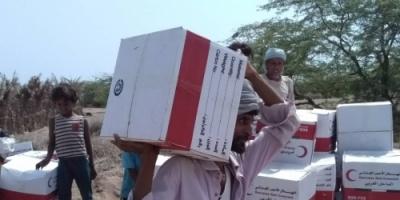 """""""ماسام"""" مشروع إزالة الألغام السعودي الإنساني  ضمان لأمن اليمنيين"""
