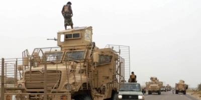 صحيفة دولية : فرصة سلام أخيرة تلوح خلف غبار معركة الحديدة