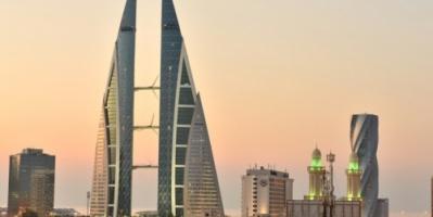 إجراءات سعودية إماراتية كويتية لدعم مالية البحرين