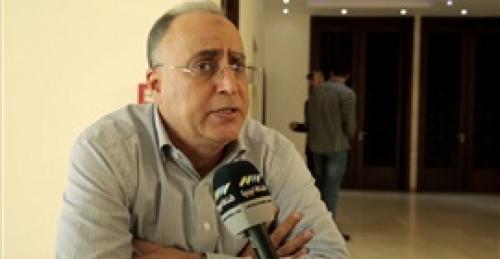 نائب ليبي: قطر تحاول إعاقة التحقيق في قضية السفينة التركية