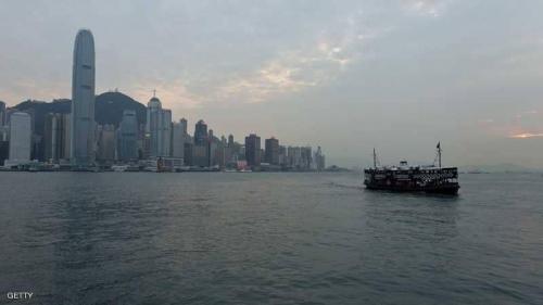 أغلى 10 مدن للوافدين في العالم .. آسيا في الصدارة