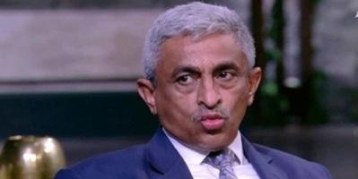 وزير بالشرعية: اقتراب تحرير الحـديدة زاد من جرائم المليشيا بحق المدنيين