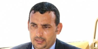 محافظ سقطري: علاقتنا مع الإمارات طيبة وممتازة