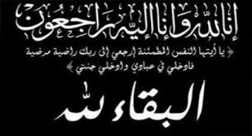 قيادة السلطة المحلية والمجلس الانتقالي بمديرية الحد يافع يعزون باستشهاد خمسه من ابناء المديرية
