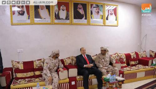 """باحث فرنسي : تطهير اليمن من الحوثي """" نكسة كبرى """" لإيران"""