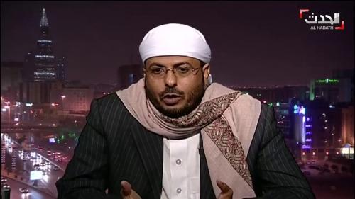 وزارة الأوقاف تصدر تعميماً هاماً لمدراء مكاتبها وخطباء المساجد ( نص التعميم )