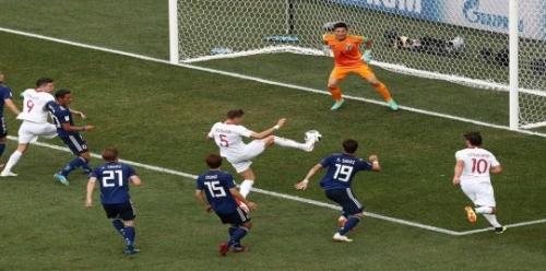 رغم الخسارة من بولندا .. اليابان تتأهل لثمن نهائي كأس العالم باللعب النظيف على حساب السنغال