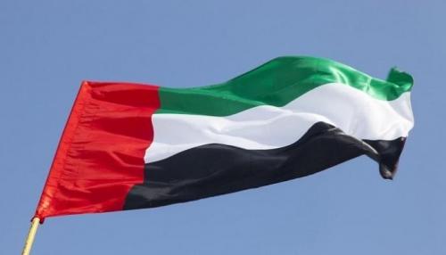 الإمارات تقدم أدلة تدحض أكاذيب قطر أمام محكمة العدل الدولية