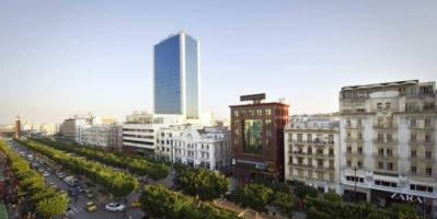 تونس .. البنك الدولي يوافق على قرض نصف المليار دولار
