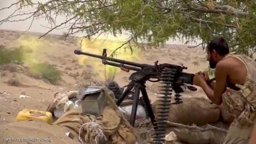 الحوثيون في الحديدة .. خلافات تُعمّق الهزائم