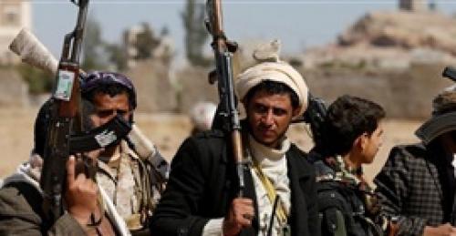 الميليشيات تشدد حصارها على الحديدة وتمنع خروج المواطنين