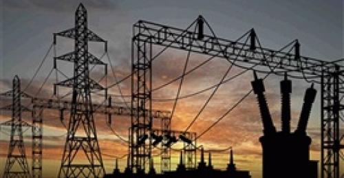 خروج محطات كهرباء عدن عن الخدمة بسب خلل فني