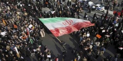 مع تنامي الضغط الأمريكي .. السخط الشعبي يهز إيران