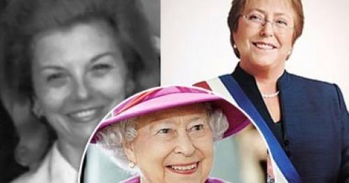 فى ذكرى تنصيب إيزابيلا بيرون أول رئيسة لجمهورية الأرجنتين .. نساء حكمن بلادهن
