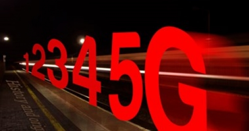 الصين ستصبح أكبر سوق لشبكات الـ 5G في العالم بحلول عام 2025