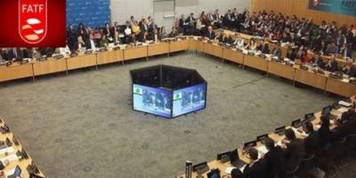 هيئة لمكافحة غسل الأموال تمهل إيران حتى أكتوبر لاستكمال إصلاحات