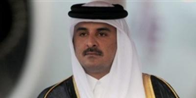 مقتل ذراع قطر ينهي كابوس الإرهاب في درنة