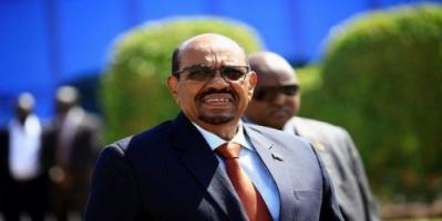 السودان .. إغلاق 17 سفارة وقنصلية بالخارج لدواعٍ اقتصادية