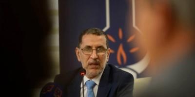 إخوان المغرب يفشلون في تطويق الخلافات الداخلية