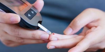 ما العلاقة بين تلوث الهواء والإصابة بالسكري ؟