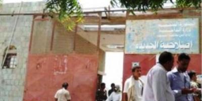 مناشدات عاجلة للمبعوث الأممي لسرعة التدخل لإنقاذ حياة عشرات المختطفين في سجون الحوثي بالحديدة