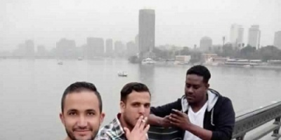 غرق 3 شبان يمنيين بسواحل ليبيا