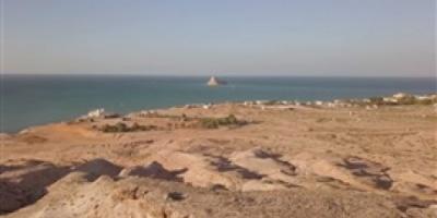 الإمارات.. اكتشاف آثار حضارة في أبو ظبي عمرها أكثر من 8000 عام