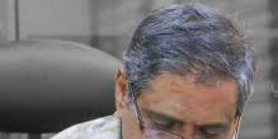 محافظ حضرموت يكلف باكثير مديراً لمطار سيئون ويكلف هويدي مديراً عاما لمديرية تريم