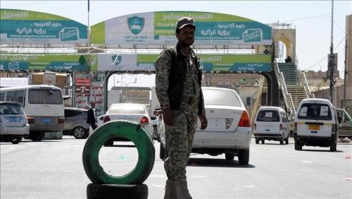 الحوثيون يحرمون مواطني الحديدة من الخدمات الطبية ويوجهون المستشفيات بالتفرغ لعلاج جرحاهم