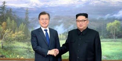 الخط الساخن.. تطبيع لأول مرة منذ 10 سنوات بين الكوريتين