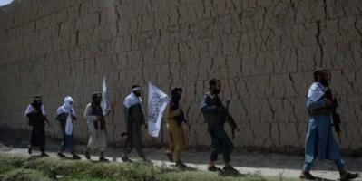 صحيفة بريطانية: مقاتلو طالبان يتدربون داخل معسكرات إيرانية