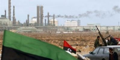 ليبيا تخسر 850 ألف برميل نفط وعائدات بـ67.4 مليون دولار